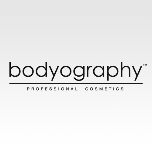 bodyography makeup salon