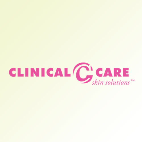 clinical care skin salon