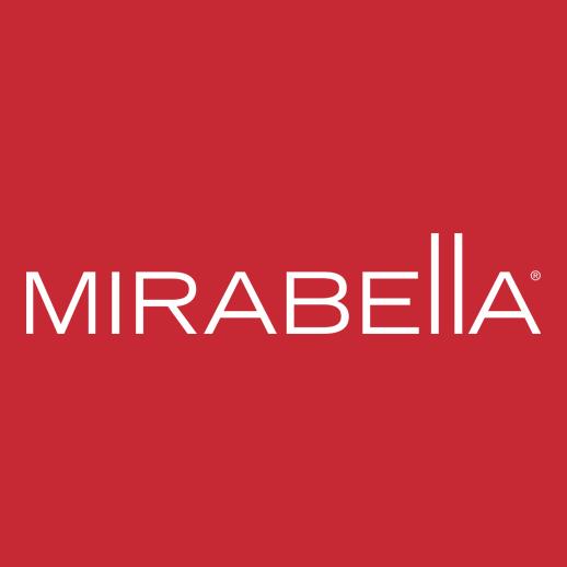 mirabella makeup salon