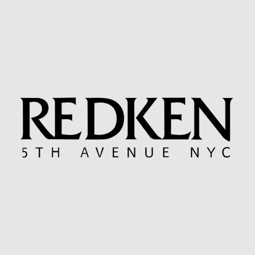 redken hair salon